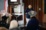 BPS Pati libatkan 2.200 petugas lakukan sensus penduduk