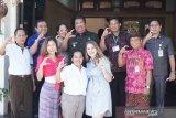Pemkab Buleleng majukan desa wisata melalui gerakan