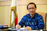Menakar 70 tahun hubungan diplomatik Indonesia-Rusia
