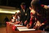 PBSI ingin perbanyak membina atlet luar jawa lewat Sirkuit Nasional 2020
