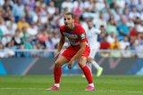 Taklukkan Valencia, Granada melaju ke semifinal Copa del Rey