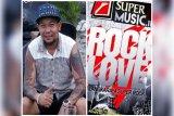 'Rock Love' reuni musisi rock se-Kalimantan