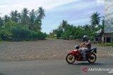 Lombok Utara membangun jalan kabupaten senilai Rp27,7 miliar