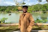 Berita duka dari Allan Wangsa