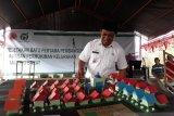 Pemprov Sulteng setujui  relokasi penyintas bencana secara mandiri