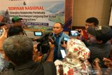 Asita: Kunjungan wisatawan RRT dipastikan alami penurunan
