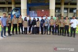 BP Jamsostek bantu korban banjir di Soppeng