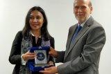 Peruri memenangkan proyek pencetakan uang kertas Peru