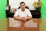 Legislator Kotim ini usulkan perbanyak RTH ramah anak