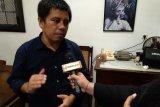 Kematian 28 penyu di Bengkulu perlu diselidiki