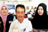 Seleksi CPNS Kotim dijanjikan aman pemadaman listrik