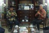 Muktamar Ke-48 Muhammadiyah di Solo bakal dihadiri puluhan ribu penggembira