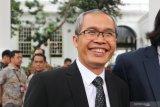 Pimpinan KPK: Keterangan Harun Masiku tidak mengikat