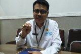 BPS Mataram mencanangkan sensus penduduk daring 17 Februari