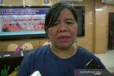 WCC Palembang : Korban kekerasan seksual incest cenderung takut melapor