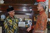 Rencana penyelenggaraan Muktamar Ke-48 Muhammadiyah