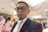 ALFI Sulselbar optimistis pembangunan PLB di Makassar perlancar sirkulasi logistik