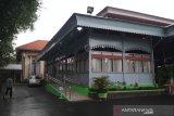 10 bangunan di Kudus segera diusulkan sebagai cagar budaya