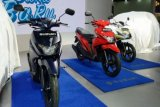 Pencapaian positif Suzuki 2019