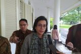 Sri Mulyani: JB Sumarlin berperan besar dorong kontribusi perbankan