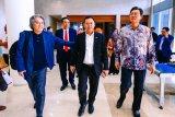 DPD sambut kerja sama perdagangan dan investasi RI-Korsel