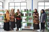 Kementerian Koperasi UKM : Standarisasi produk perlu berkolaborasi