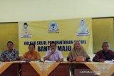 12 bakal calon bupati-wabup mendaftar Pilkada Bantul melalui Golkar
