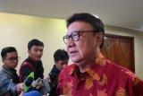 Menteri Tjahjo : ASN pindah ke ibu kota baru harus diuji kompetensi