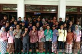 Pemkab Bantul mengharapkan Apdesi terus berinovasi dalam membangun desa