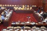 KKP harapkan Satgas dilanjutkan cegah pencurian sumber daya laut