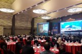 IPC Pelindo sampaikan kelemahan pada Pelabuhan Panjang