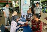 DPD Organda Lampung dukung MUKL Jasa Raharja