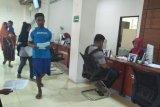 Waduh, Dukcapil Mataram kekurangan 12 ribu blangko KTP elektronik