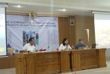 Rakor BOP Labuan Bajo sikapi  arahan Presiden Jokowi