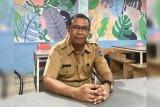 Kadis Kesehatan Sitaro Imbau Masyarakat Cegah Corona Dengan Pola Hidup Sehat