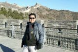 Rektorat UMP keluarkan peringatan kewaspadaan perjalanan dinas ke China