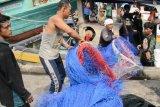 Pemerintah harus prioritaskan penggunaan ABK perikanan lokal