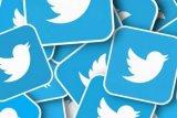 Waduh, akun Twitter di Facebook dan Messenger diretas