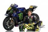 Yamaha soal M1 dan ekspektasi pada Rossi tahun ini