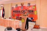 Basarnas apresiasi kinerja Kantor SAR Kupang