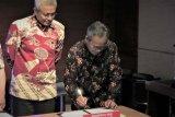 Purwokerto kembali  menjadi tuan rumah Sirkuit Nasional Bulu Tangkis