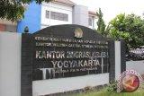 Imigrasi Yogyakarta hentikan sementara bebas visa untuk warga RRT