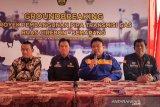 Bangun pipa gas Cirebon-Semarang, PT Rekayasa Industri siap selesaikan tepat waktu