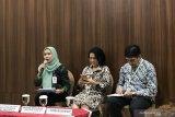 Kemenaker memantau Pekerja Migran Indonesia di 12 negara terkait corona