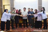 Gubernur Sumsel minta pariwisata Pagaralam dipromosikan