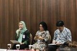 Kemenaker melarang penempatan Pekerja Migran Indonesia ke Tiongkok