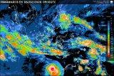 Waspadai gelombang tinggi di sejumlah perairan Indonesia