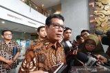 Wishnutama: Kapasitas kursi penerbangan ke Indonesia tak sebanding dengan target wisman