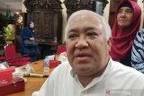 Pemulangan eks ISIS, Din: Selama masih WNI negara harus melindunginya