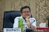 Bupati prihatin kasus perceraian di Gorontalo Utara tinggi